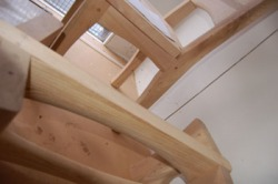 Bespoke Scottish Hardwood Furniture